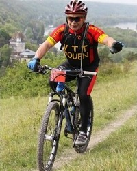 Ronde des Roches 2013