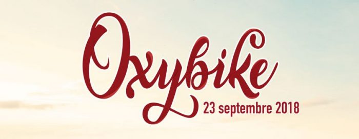 oxybike_logo1