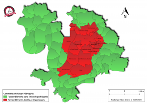 Rouen_covid 29 sept 20